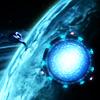 sally_maria: (Space Gate)