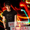 vesperdivum: (We Deal (Colin Morgan - Jethro))