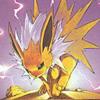 speedblitz: (Thunderbolt)