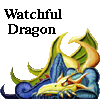 sally_maria: (Watchful Dragon)