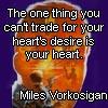 sally_maria: (Heart's Desire)