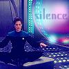 daxattack: (silence)