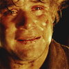 uluithiad: (samwise the broken)