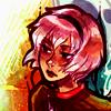 tentacle_seerapist: (seer)