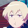 euploeamulciber: (Tsuritama; Haru: You're a smelly meanpan)