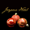 sally_maria: (Christmas baubles)