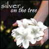 sally_maria: (Silver on the Tree)