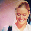 modest: picture of character calleigh duquesne from tv show csi miami (Default)