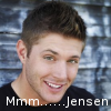 sally_maria: (Jensen)
