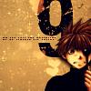 "eyesofshinigami: Made by <lj user=""moshesque""> (Goku)"