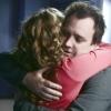 sally_maria: (Rodney - Hug)