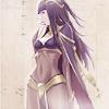 sleipnir: (〖 fire emblem ⇢ dark mage 〗)