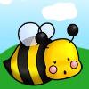 sally_maria: (Honey)