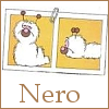 sally_maria: (Nero)