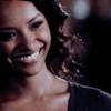 eisen: Bonnie (you love me, you know it). (c'mon c'mon.)