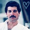 summer_rose: (Freddie)