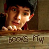 sally_maria: (Merlin Books)