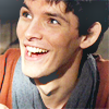 sally_maria: (Merlin)