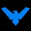 wing_it: (x)