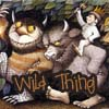 sally_maria: (Wild Things)
