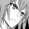esp_dragon: (Kenshin)