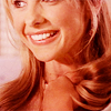 with_open_eyes: (Happy Buffy; BTVS)