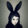 xjoelbabix: (stuntkid grumpy bunny)