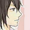 heiwajima_kasuka: (profile)
