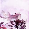 starseeker: (【 stars seem brighter now 】)