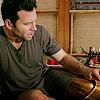unvarnished: (Wood: Leg)