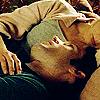 unvarnished: (Snuggle)