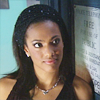 zulu: Martha Jones from Dr. Who (dw - martha)