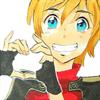 machika: (Love is like a potato)