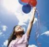 aridni: (baloons)