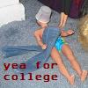 tabular_rasa: (College)