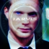 foryousiralways: (I am JARVIS.)
