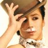 highheartbeats: (jwe hat)