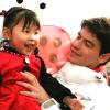 highheartbeats: (stef ladybug)