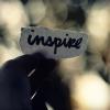 narkyze: (inspire)