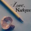 narkyze: (love narkyze)