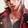 astralfire: (Dante)