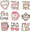 dark_kana: (Tea)
