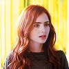 clary_morgenstern: (Yeah right)