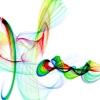 harena: (Rainbow Signature)