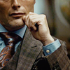 hannibal: (What a spiffing brazier)