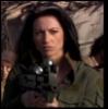 goauld_theif: (gun)