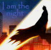 limit_the_sky: (batman - i am the night)