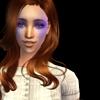 pixelcat45: (Cleo)