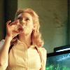 agent_dunham: (drink.)
