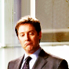 kj_svala: (Boston Legal Alan funny look)